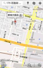 Hotelmap_2