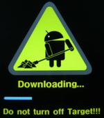 Downloadmodetab_2