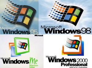 Oldwindows_2