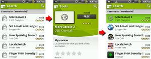Morelocale2dl