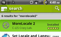 Morelocale2dl2