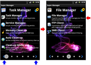 Supermanager1_2