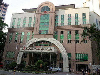 Singaporecase