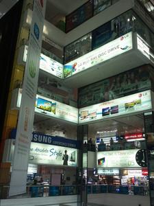 Singaporesimlim2