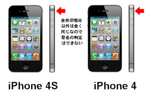 Iphone4s4difference1