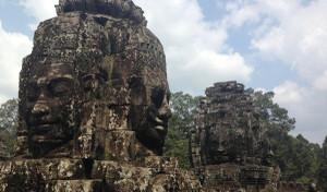 Cambodiastupatom