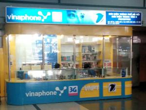 Hanoiairportviettel