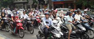Hanoibikes