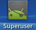Superusericon