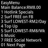 Malaysia8