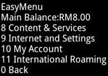 Malaysia9
